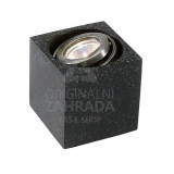 Cylon, 20 W, Halogen