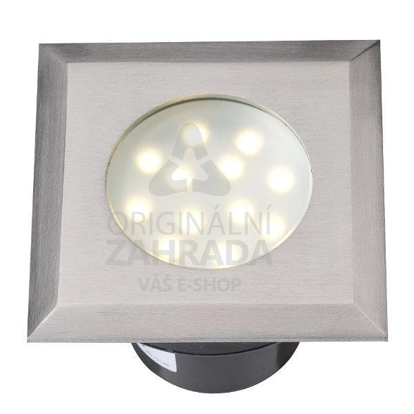 Elara, 2 W, LED (Zahradní LED osvětlení - samostatné světlo)