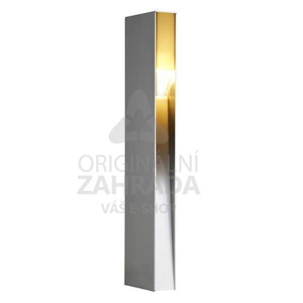 Elan (Zahradní osvětlení - samostatné designové světlo)