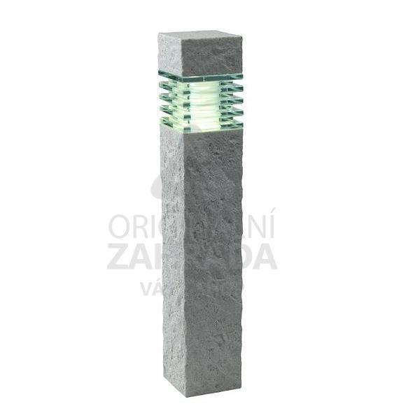 Titan, 3 W, LED (Zahradní LED osvětlení - samostatné svítidlo)