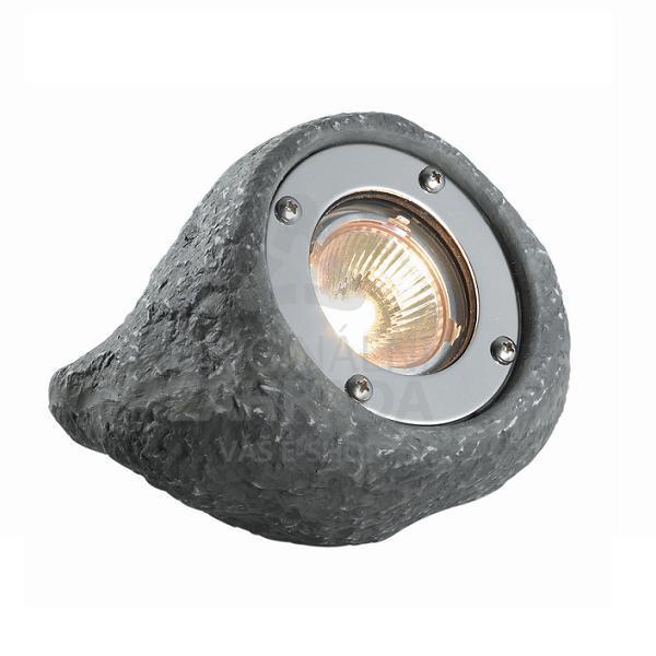 světlo lapis, 4 W, LED