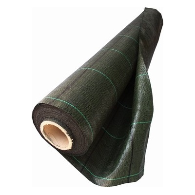 Tkaná školkařská textilie 100g, 60cm x 100m (Tkaná školkařská textilie 100g/m2 role 60cm x 100m)