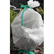 Ochranný rukáv z netkané textilie 80cm x 100m (Ochranný rukáv z netkané textilie 80cm x100m)