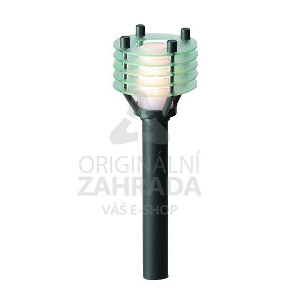 Larix, 2 W, LED (Zahradní LED osvětlení - samostatné svítidlo)