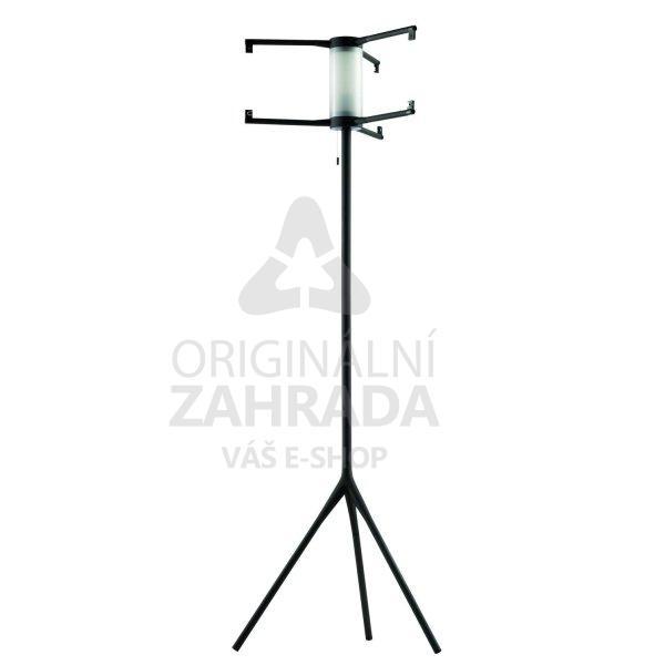 Rám T1951 hnědá (Tuli lampa - volně stojící lampa)
