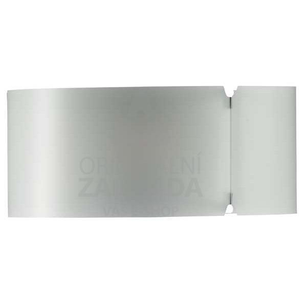 Stínítko (3-dílné) T1951 bílá (Stínítko pro volně stojící Tuli lampu)