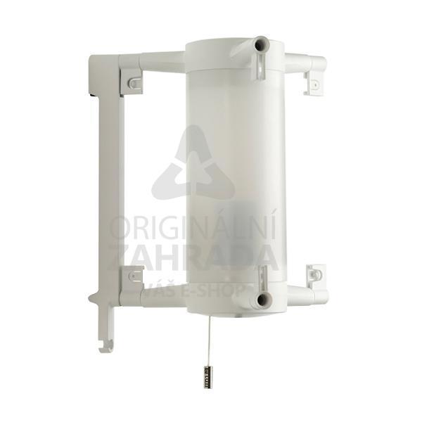 Rám T1956 bílá (Tuli lampa - nástěnná lampa)