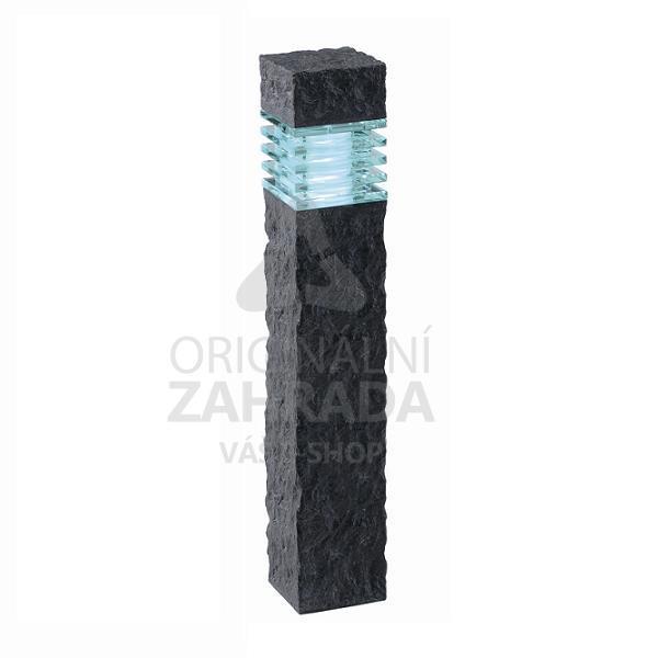 Kolossos, 2 W, LED (Zahradní LED osvětlení - samostatné svítidlo)