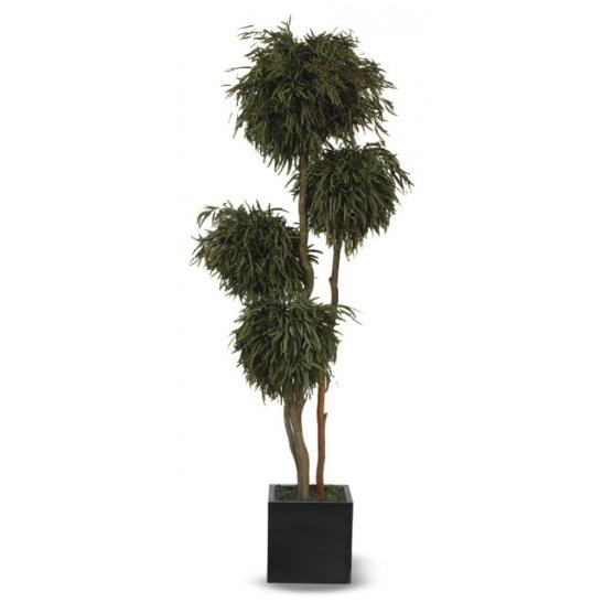 Nicoly 4 balls tree