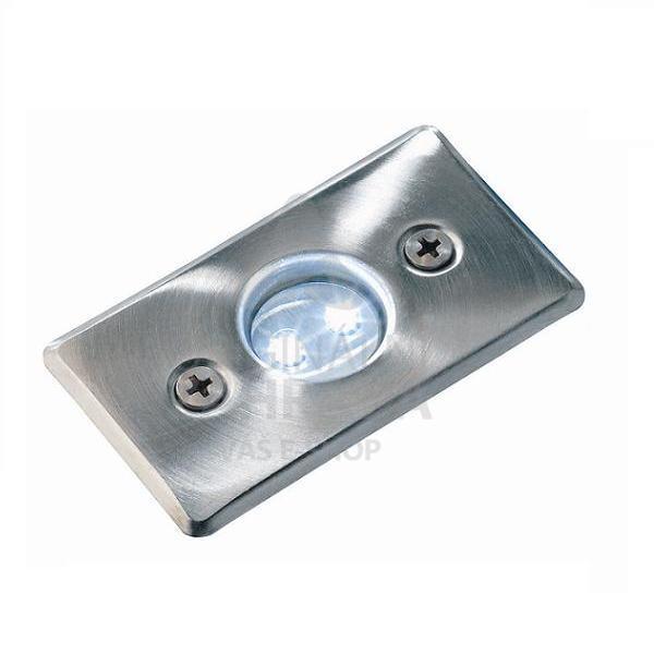Axis, 0,3 W, LED bílá (Zahradní LED osvětlení - samostatné světlo)