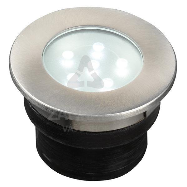 Brevus, 1 W, LED (Zahradní LED osvětlení - samostatné světlo)