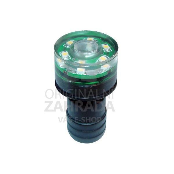 Fontana, 1 W, LED (Zahradní LED osvětlení - vodotěsné světlo do jezírka)