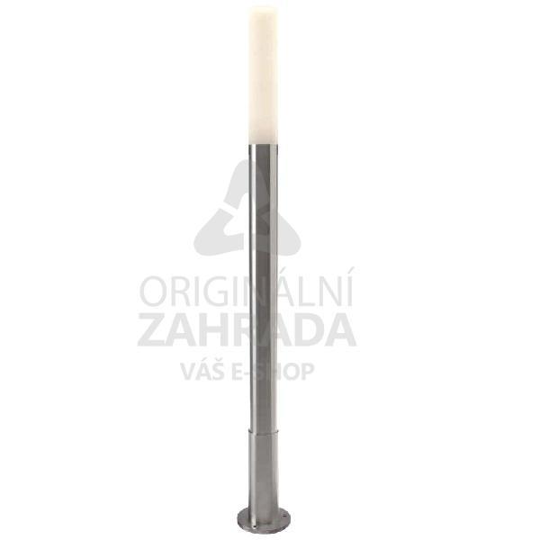 Nodin (Zahradní osvětlení - samostatné designové světlo)